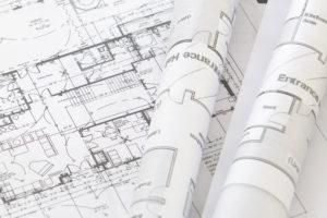 HVAC Design/Build Projects | Galgon HVAC of Atlanta Georgia