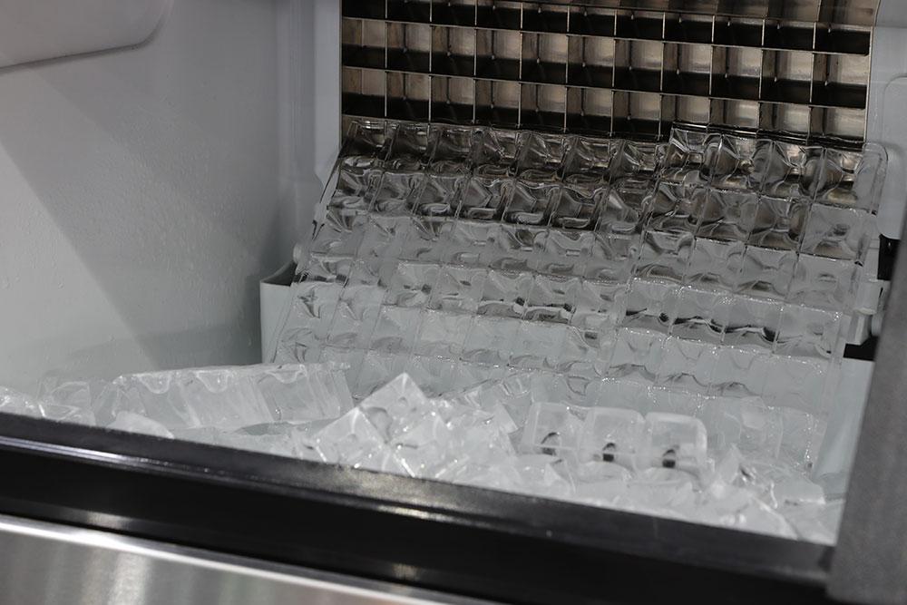 Commercial Refrigeration Services in Atlanta