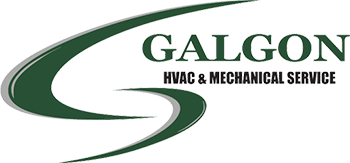 Galgon HVAC