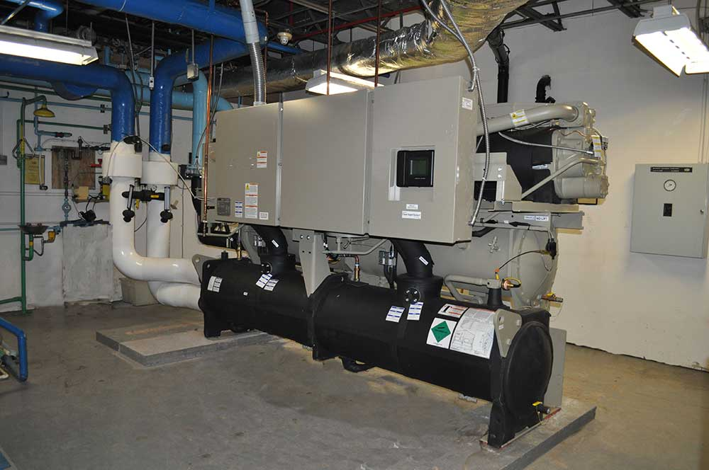 E--Water-Cooled-Chiller-Replacement-Commercial-Office-Building-11