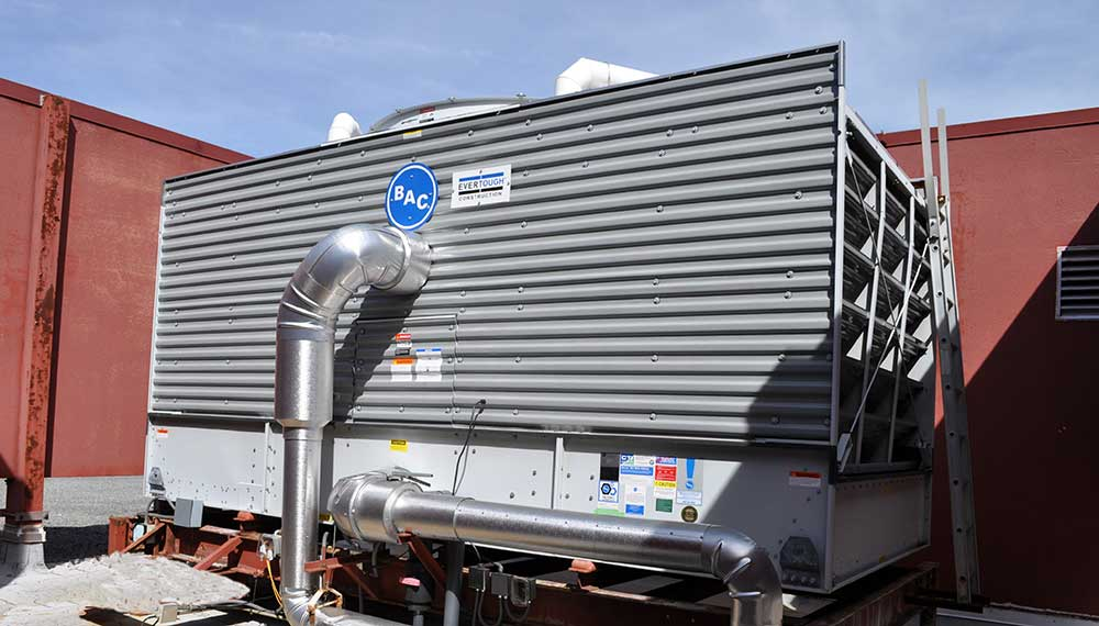 U--Cooling-Tower-Replacement---Central-Plants--1