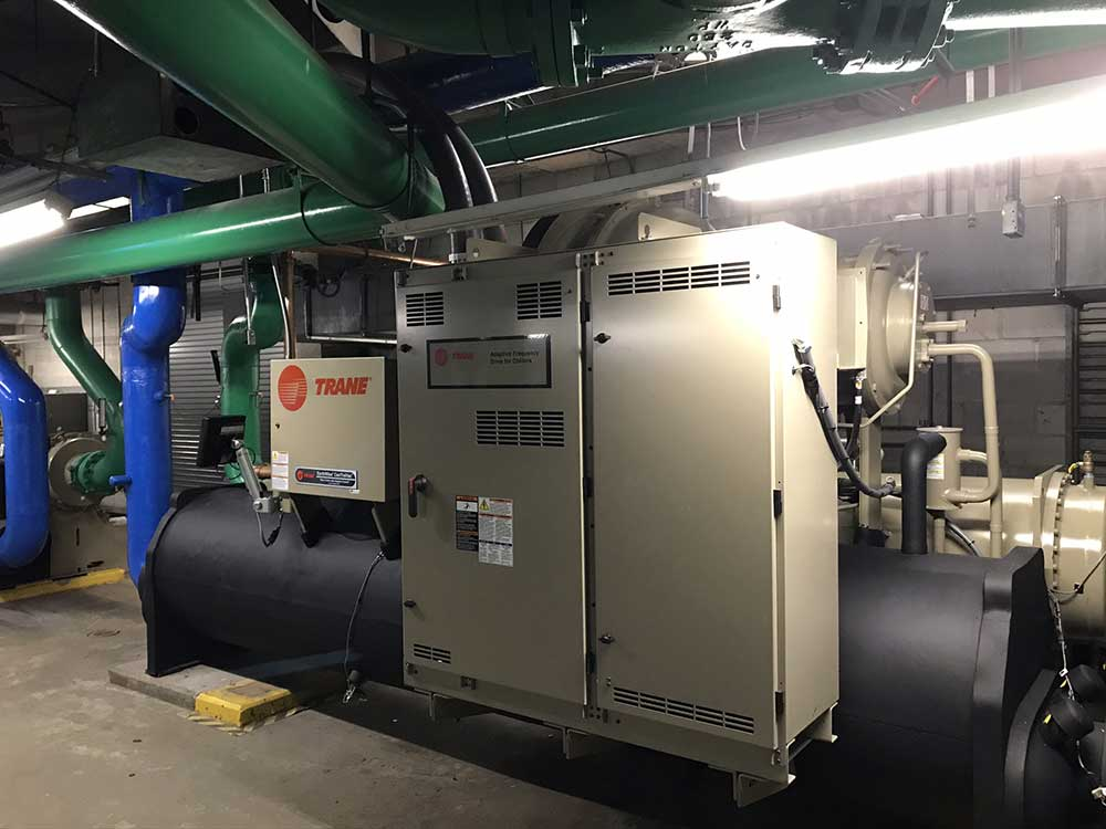 W--Water-Cooled-Chiller-Replacement---Commercial-Office-Building-1