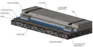 Freezer-floor-section-1024x515
