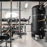 plumbingservice-Commercial-Plumbing