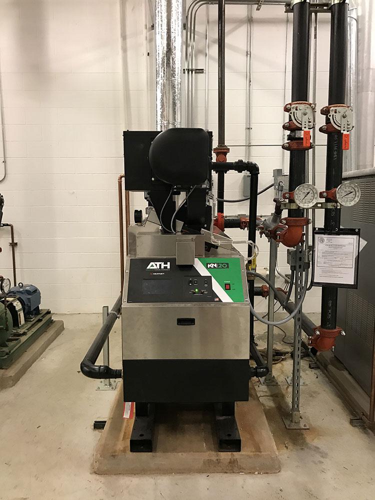 A-Boiler-Installation--Education-1