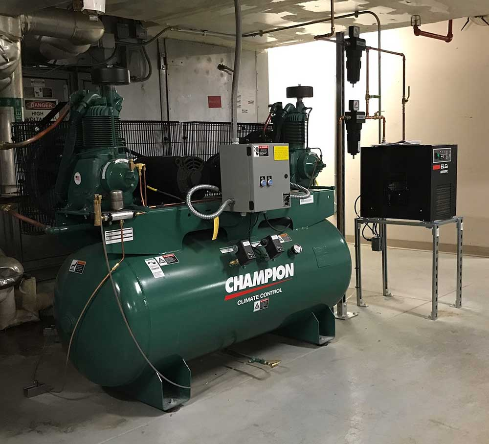 Air-Compressor-Replacement